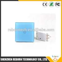 Electrical Remote Control Switch Manufacturer