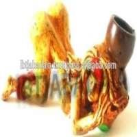 Erotic model Resin Smoking Pipe  Manufacturer