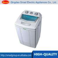 single tub semi automatic washing machine Manufacturer