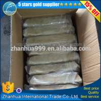 big size frozen illex argentian squid roe squid egg Manufacturer