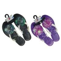 Ladies Slipper Flowers Assorted Manufacturer