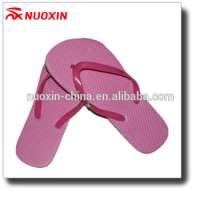 slipper pu man slide sandals