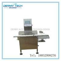 Weight sorting machine Manufacturer