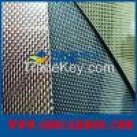 Color Carbon Fiber Sheet 3K Carbon Fiber Plate Carbon Fiber Sheet Manufacturer