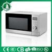 low electric pizza microwave ovens home