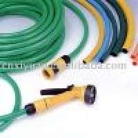 pvc garden hose Manufacturer