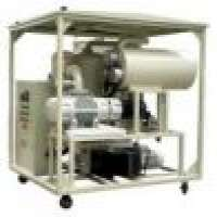 Transformer oil filter and purification machine oil filtration Manufacturer