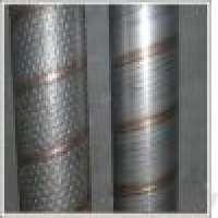 Filter tube Filter cartridge Manufacturer