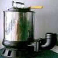 WQC series Submersible sewage pump Manufacturer