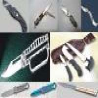 pocket knives Manufacturer