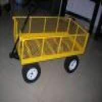 tool cart Manufacturer