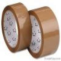 Brown Bopp tape Manufacturer