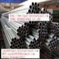 Titanium Pipes Medical Manufacturer