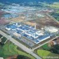 HDP Coated Steel Sheet Manufacturer