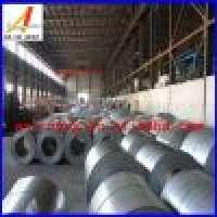 Color coated steel sheet Manufacturer