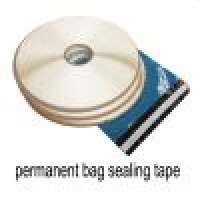 10mm permanent bag sealing tape Manufacturer