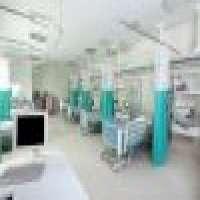 Laboratories Equipment  Manufacturer