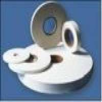 Noconductive Water Blocking Tapes Manufacturer