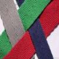 Mattress Tape | Mattress Accessories | Woven Tape Manufacturer