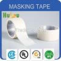 printed crepe masking paper tape spray covering Manufacturer