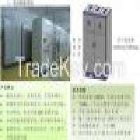 Large energy storage system Manufacturer
