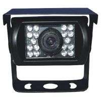 Rear View Camera Manufacturer