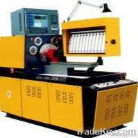 BD960CCIT pump test bench Manufacturer