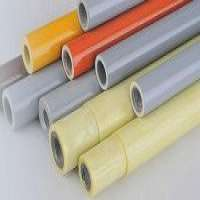 Combination Tube fuse cutout Grey Brown Red Epoxy Resin Fiberglass Tube Manufacturer