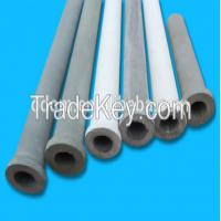 silion carbide ceramic membrane filter Manufacturer