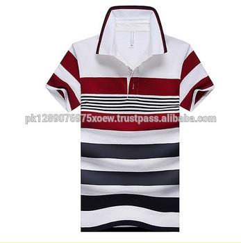 e3c48239 lining polo shirt plain lined polo t shirt sublimation letterman polo shirt
