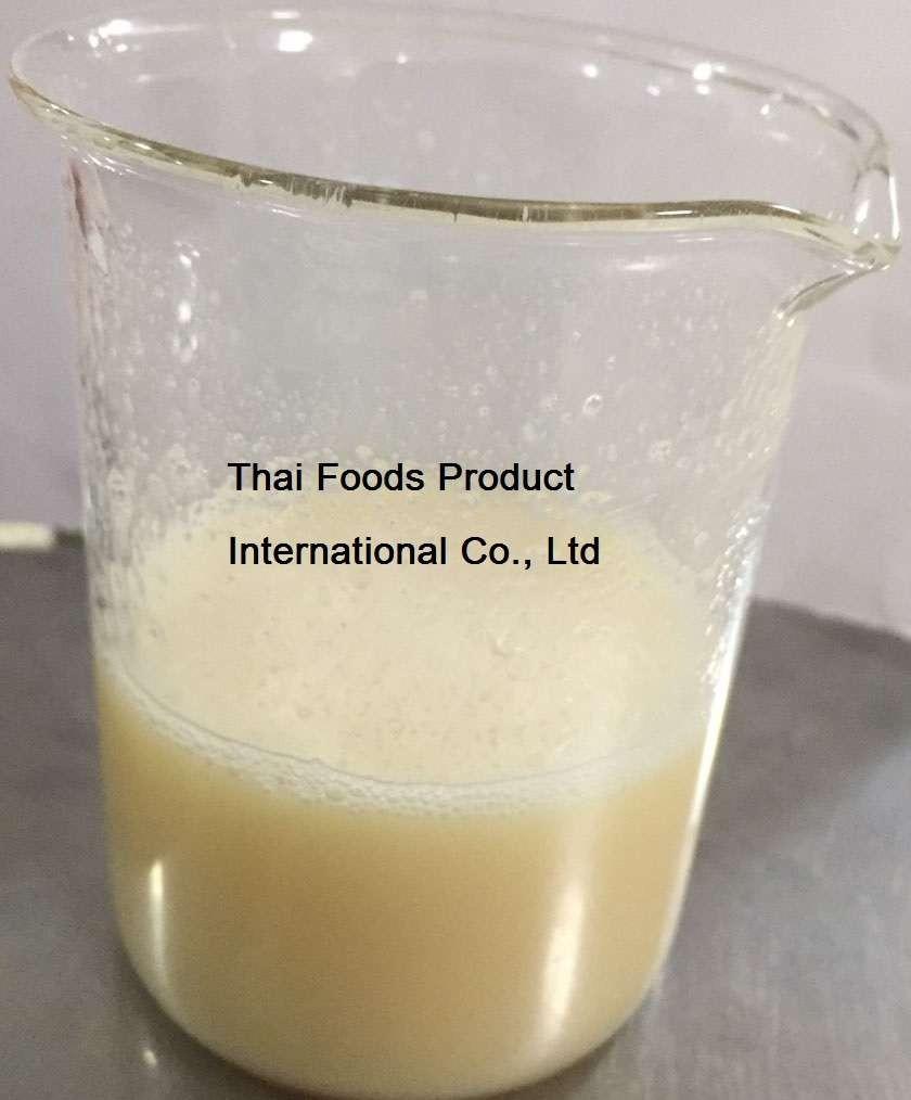 Sweetened Condensed Milk Powder