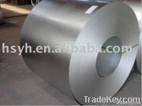 Aluminized Zinc strip