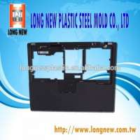 plastic injection mould electronic parts electronic case