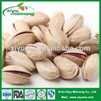 color & roasted Pistachio nuts Manufacturer