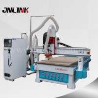 cnc router engraver machinewoodworking CNC routerWood cutting machine Manufacturer