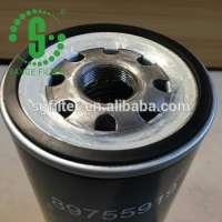 Air compressor oil filter element Gardner
