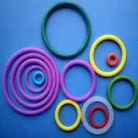 petroleum Rubber Rings Manufacturer