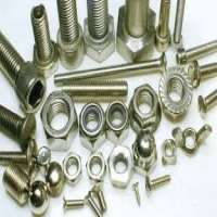 Fasteners chrome plated screws Manufacturer