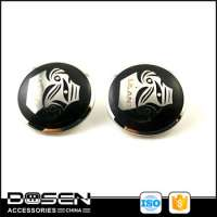 shiny metal sewing button  Manufacturer