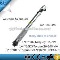 Drive Automatic Torque Wrench Drive Manufacturer