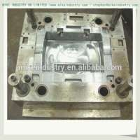 Mechanical Tools PALSTIC MOULD INJECTION