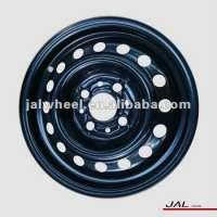 Car Wheel Rim Lada
