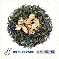 Jasmine Green Tea Boba Tea Material