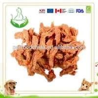 boneless skinless chicken breast open breast on  Manufacturer