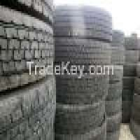second hand used car tires Manufacturer