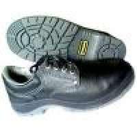 Safety shoe Manufacturer