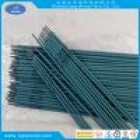 E30816 E30815 E30817stainless steel welding electrode 32mm 40mm Manufacturer