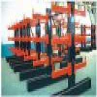 Cantilever racks Manufacturer