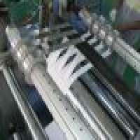 aluminium foil adhesive tape Manufacturer
