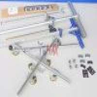 glass cutters Manufacturer